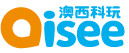 Oisee Toys Co., Ltd